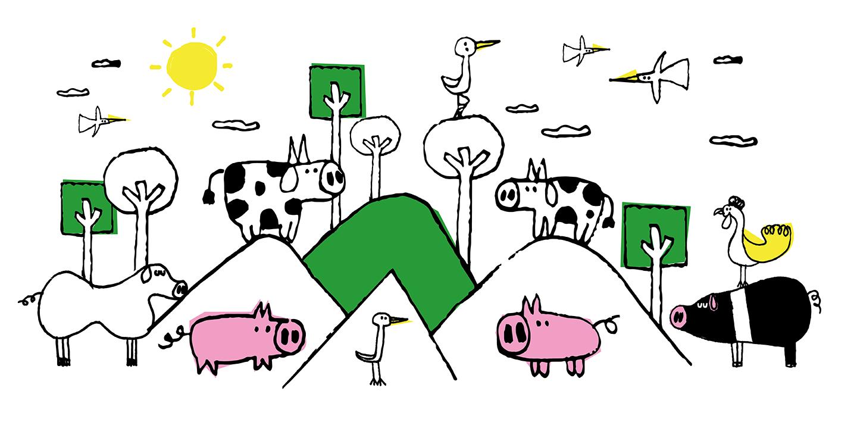 La Carne e i Salumi di Fausto Savigni